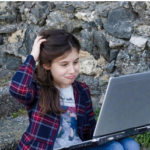 5-tips-beli-laptop-bekas-jangan-salah-pilih