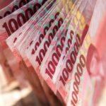 Wealth Words Apk Penghasil Uang